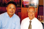 Phỏng vấn kỹ sư Đỗ Nam Hải về Bản Lên Tiếng
