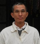 Huynh Ngoc Tuan