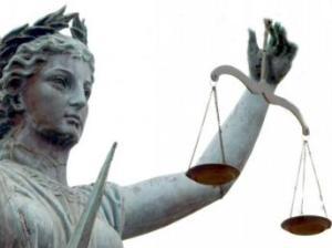 droit de l homme