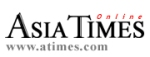 asia_times_logo