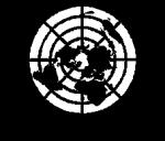 Nghị quyết của Hội đồng Nhân quyền LHQ về Bảo vệ những người bảo vệ nhân quyền, ngày 15/3/2013
