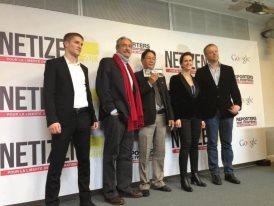 Netizen2013