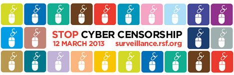 rsf_world_day_v_cyber_censorship_large_2013