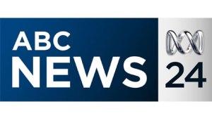 abcnews.au