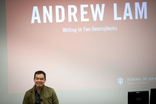 AndrewLamWebSize-33