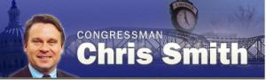 ChristSmith
