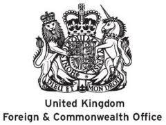 UK-FCO
